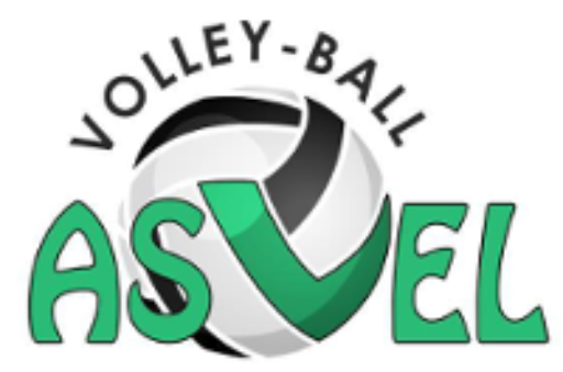 ASVEL Volley-ball